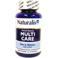 multi-care-new-500x500