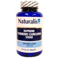 tumaric-curcumin-new-500x500