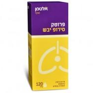 protek sirop dry 7290011387129new-500x500