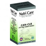CAN-CLR-500x500