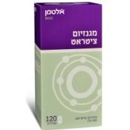 magnezium-zitrat-120-7290011899967new-225x225