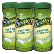 benefiber4-225x225