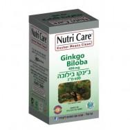 Ginkgo_Biloba 400mg-500x500