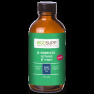 complex B ecosupp-500x500