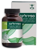 spirulina-5plus-web
