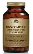 HNS_complex_120_web_1