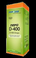 d-400_drop_web_1