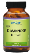 d-mannse_web_1