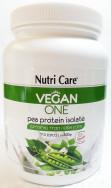 חלבון אפונה VEGAN