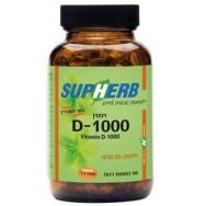 D-1000 internet-500x500