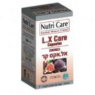 L.X care new-500x500
