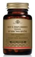 dry_vitamine_seleno_web_1