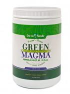 green-magama-300-768x1024