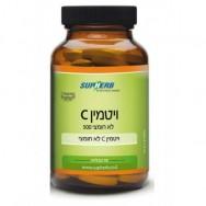 vitamin C500 non-500x500