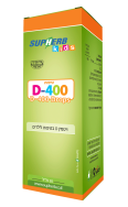 vitamin-d-400-drop_kids_web_1