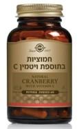 cranberry_c_web_1