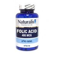 naturalis_folic-acid_hadmaya-500x500