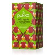 wild_apple_cinnamon_on_white-500x500