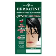 herbatint-x1-newwww-225x225