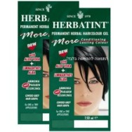 herbatint-x2-new-225x225