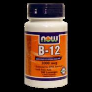 b12-225x225