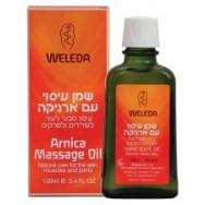dso90124-arnica-massage-oil-225x225