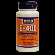 e400-225x225
