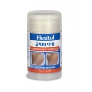 flexitol-easy-stick-225x225