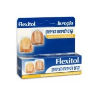 flexitol-tzipornaim-20-gr-225x225