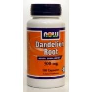 dandilion-225x225