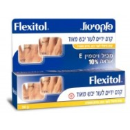 flexitol-hand-stand_08-225x225
