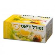 naturl-lemon-225x225