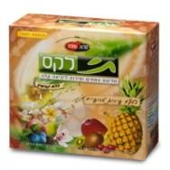 tropic-frut-225x225