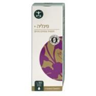 pinellia-new-225x225