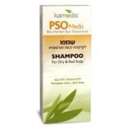 pso-shampoo-225x225