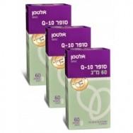 suprer-q-10-60-mg-60-cam-7290014775039-225x225