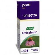 achineforce 50ml new-500x500