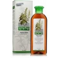 kamilotract-shampoo-tipuli-new-225x225