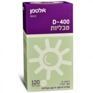 d-400-120-tavliot-7290014775718new-225x225