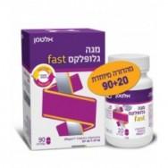 Mega Gl Fast 90 +20 new-320x363-225x225