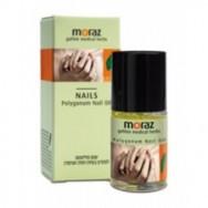 NAILS new-225x225