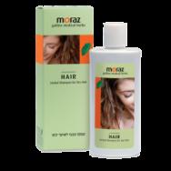 shampo hair yavesh-225x225