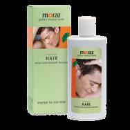 shampoo lkaskasim-500x500