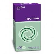 Spirolina 30 camosot-500x500