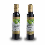hemp-oil-500x500