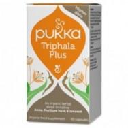 TriphalaPlus_60-Caps-225x225