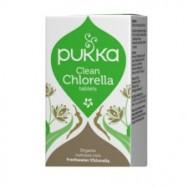chlorella pukka-225x225