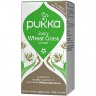 juicywheatgrass-110g-3d-225x225