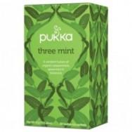 three mint tee-225x225