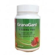 שמן זרעי רימונים GranaGard - גרנליקס